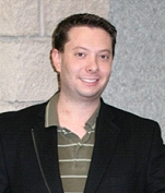 Adam Riemer