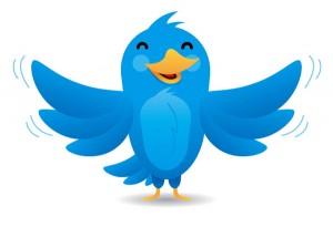 Twitter Ebook