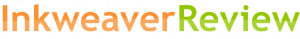 inkweaverreview_logo