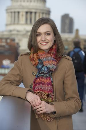 Broadcast_Journalist