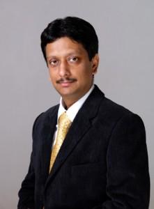 Anurag_Gupta