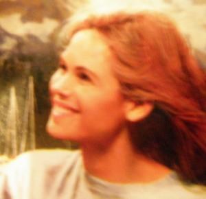 Julie Grissom