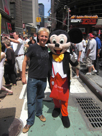 Mickey_Mouse_UK