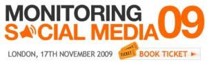 monitoring social media_banner