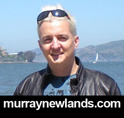 murrayhead2