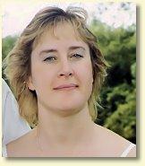 Ellen Christian