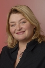 Sarah Escott Approved Lo Res