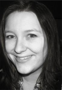 Heather Eigler