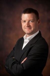 MEDIA Brandwatch Appointment CEO 1