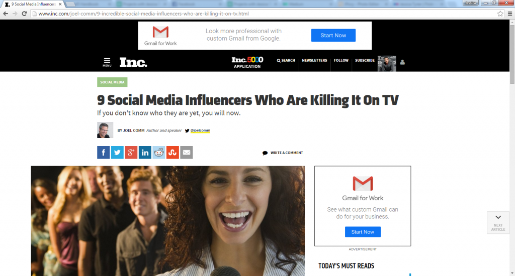 9-Social-Media-Influencers-Who-Are-Killing-It-On-TV-with-John-Rampton-1024x550 (1)