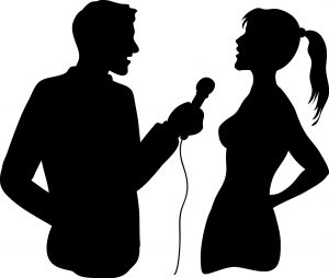 interviewing-clipart-microphone-page-38-tv-interview-clipart-86486